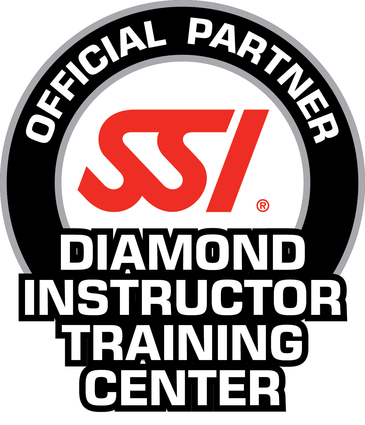 SSI LOGO DIAMOND INST TR CENTER RGB PNG